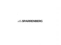 Die Villa Sparrenberg in Unterengstringen ist neu OPAN-Vertragspartner