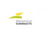 Das Alterszentrum Sunnmatte in Kölliken ist neu OPAN-Vertragspartner