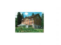 Das Haus Blumenfeld in Altstätten ist neu OPAN-Vertragspartner