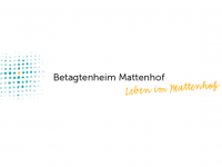 Betagtenheim Mattenhof Bern ist neu OPAN-Vertragspartner