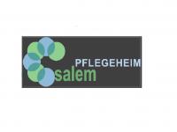 Das Pflegeheim Salem in Zürich ist neu OPAN-Vertragspartner