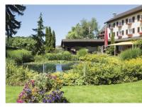 Das Pflegezentrum Tertianum Seerose in Egnach ist neu OPAN-Vertragspartner