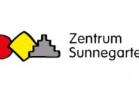 Das Zentrum Sunnegarte in Bubikon ist neu OPAN-Vertragspartner