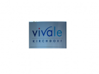 Das Pflegezentrum Vivale Kirchdorf ist neu OPAN-Vertragspartner