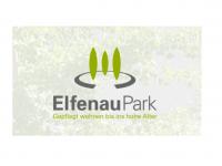 Der Elfenaupark Bern ist neu OPAN-Vertragspartner