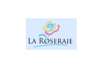 """La Roseraie"" St. Immer ist neu OPAN-Vertragspartner"