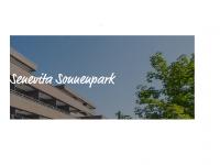 Der Senevita Sonnenpark Pratteln ist neu OPAN-Vertragspartner