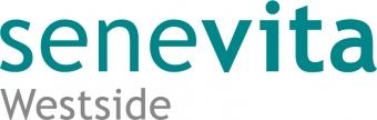 Logo Senevita Westside