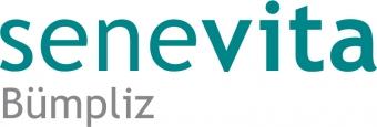 Logo Senevita Bümpliz