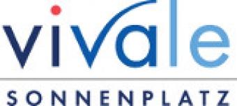 Logo Vivale Sonnenplatz Seniorenzentrum