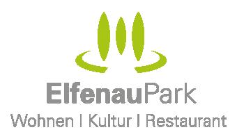 Logo ElfenauPark