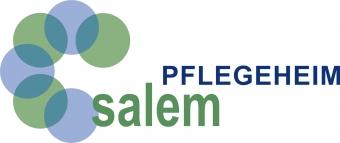 Logo Pflegeheim Salem