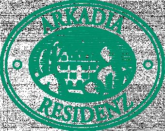 Logo Arkadia Alters- und Pflegeheim
