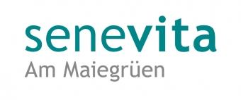 Logo Am Maiegrüen
