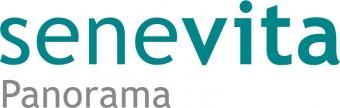 Logo Senevita Panorama