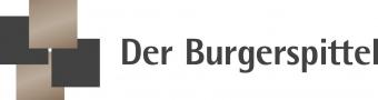 Logo Der Burgerspittel