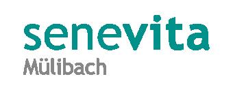 Logo Senevita Mülibach