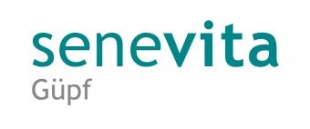 Logo Senevita Güpf