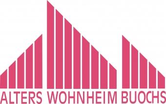 Logo Alterswohnheim Buochs
