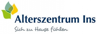 Logo Alterszentrum Ins
