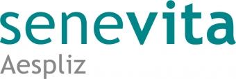 Logo Senevita Aespliz