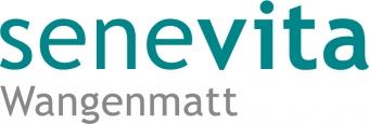 Logo Senevita Wangenmatt