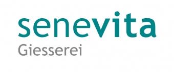 Logo Senevita Giesserei