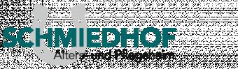Logo Alters- und Pflegeheim Schmiedhof