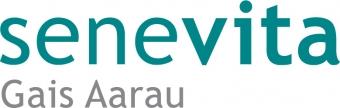 Logo Senevita Gais