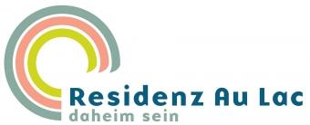 Logo Residenz Au Lac