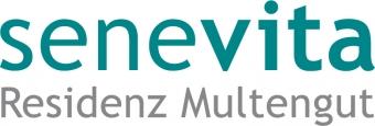 Logo Senevita Residenz Multengut