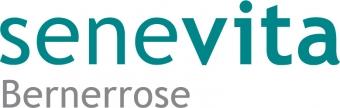 Logo Senevita Bernerrose