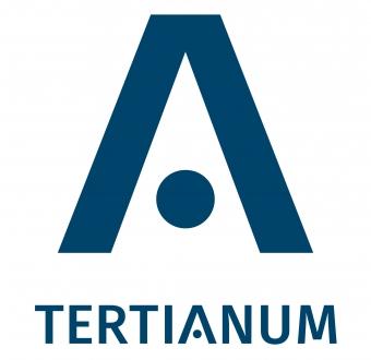 Logo Tertianum Schibistei