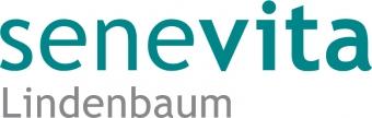 Logo Senevita Lindenbaum
