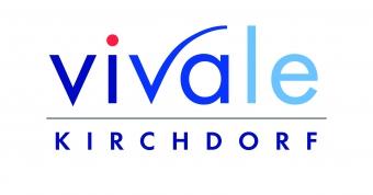 Logo Vivale Kirchdorf