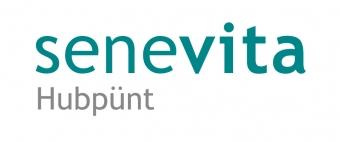 Logo Senevita Hubpünt