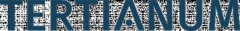 Logo Tertianum Parkresidenz Meilen