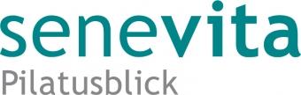 Logo Senevita Pilatusblick