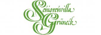 Logo Seniorenvilla Grüneck