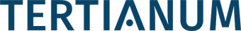 Logo Tertianum Restelberg Neu