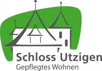 Logo Wohn- und Pflegeheim Utzigen
