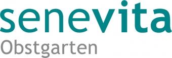 Logo Senevita Obstgarten