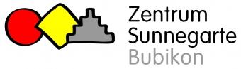 Logo Zentrum Sunnegarte AG