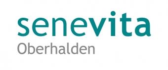 Logo Senevita Oberhalden
