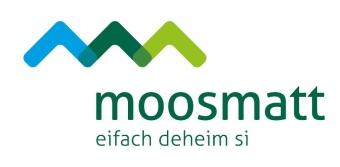 Logo Alterszentrum Moosmatt