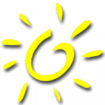 Logo Alterssiedlungen Neuenhof
