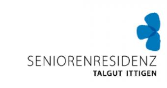 Logo Seniorenresidenz Talgut Ittigen