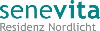 Logo Senevita Residenz Nordlicht