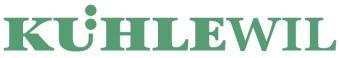 Logo Kühlewil