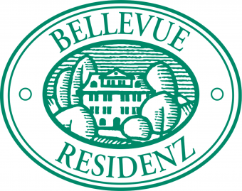 Logo Bellevue Residenz